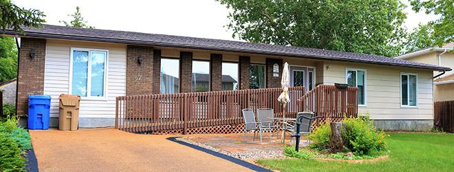 Ashton Manor Care Home